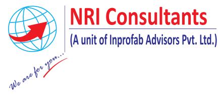 NRI Consultants